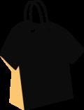 Tshirt günstig kaufen